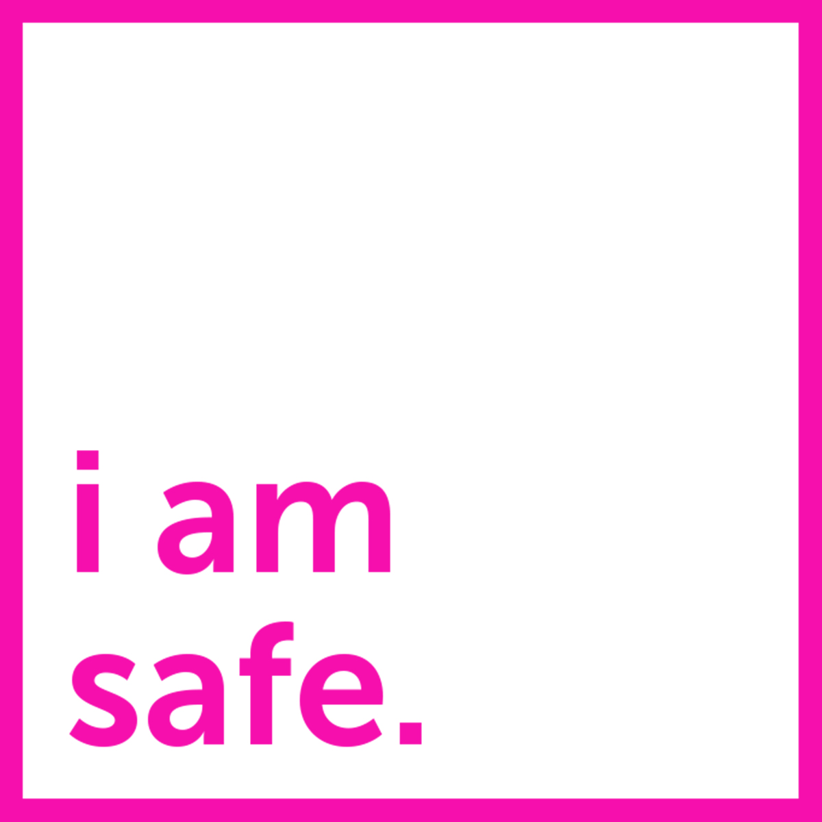 I AM SAFE LOGOArtboard 2.jpg