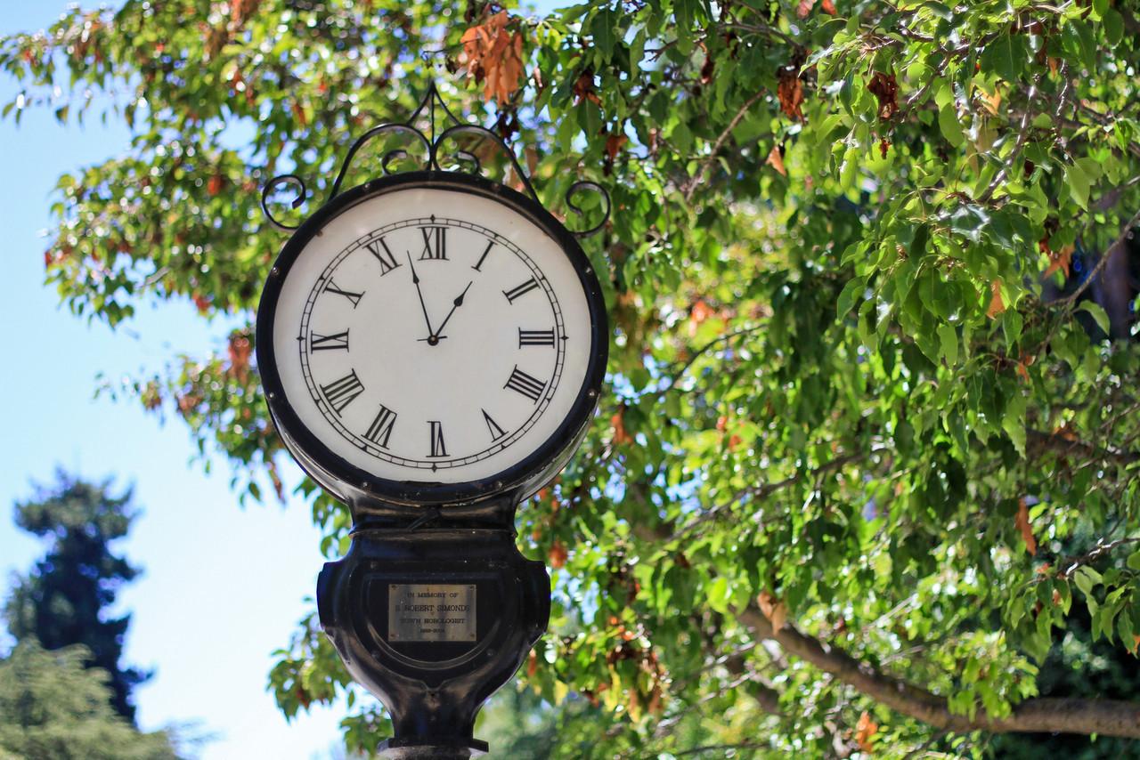 Atherton Clock.jpg