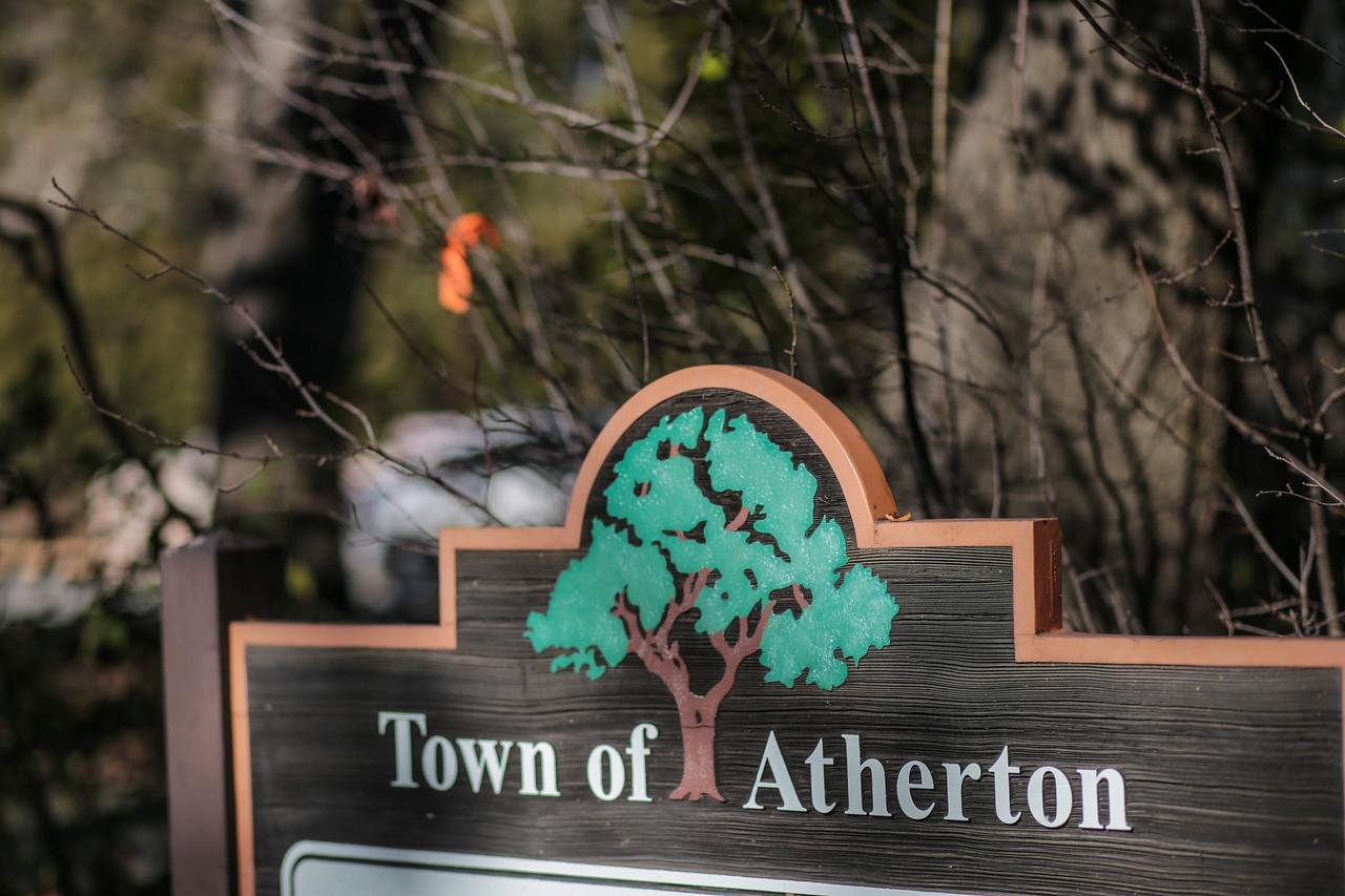 Town of Atherton Sign.jpg