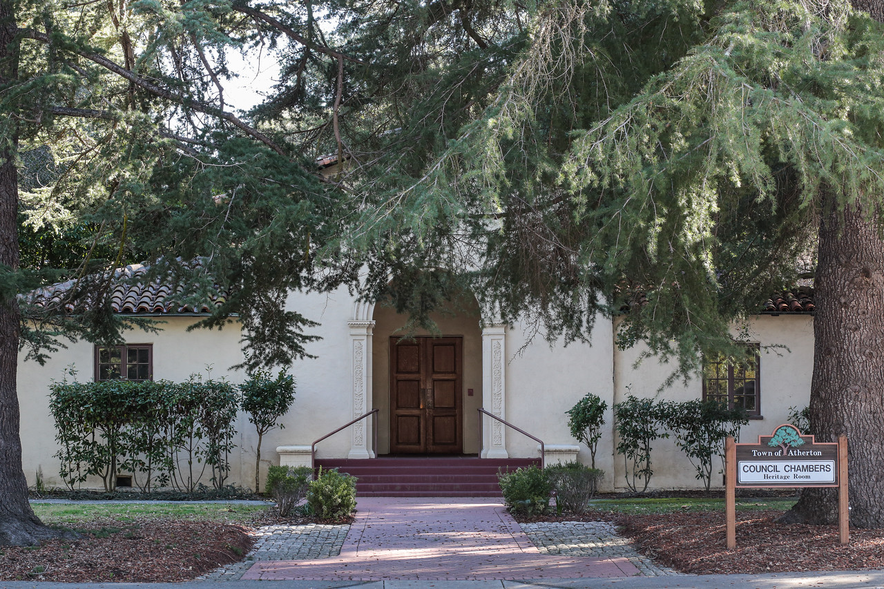 Atherton Council Chambers.jpg
