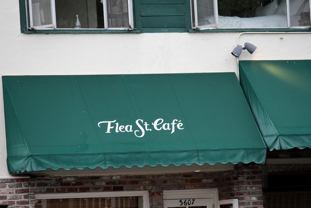Flea Street Cafe.jpg
