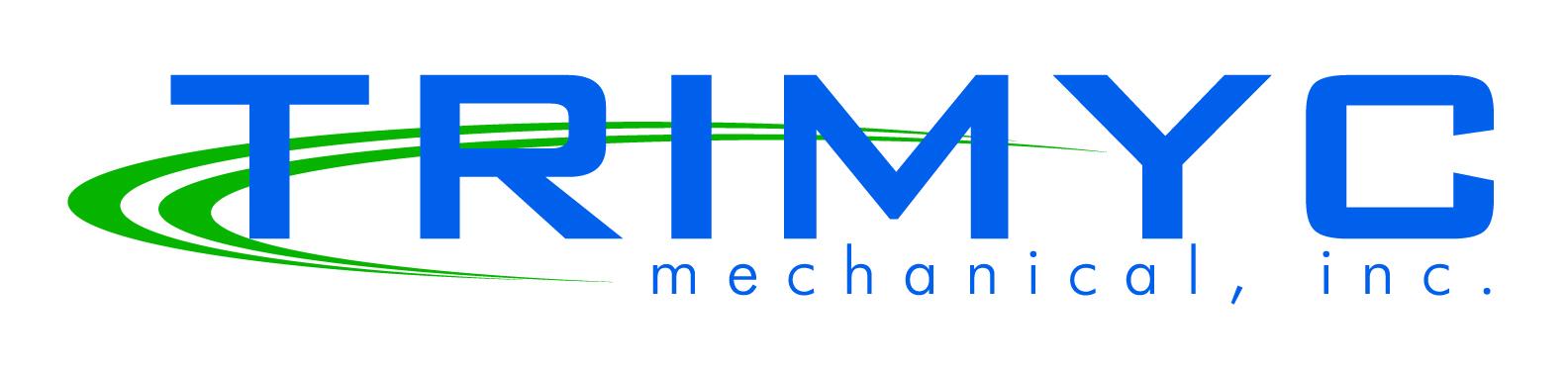 Trimyc_Logo_Final-01.jpg