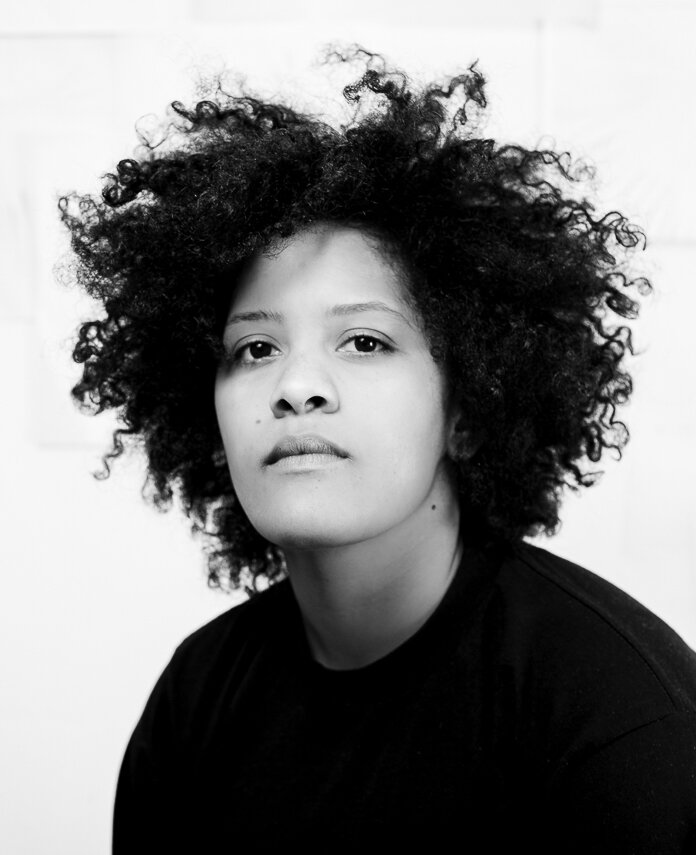 Dr. Kemi Adeyemi is assistant professor of Gender, Women & Sexuality Studies at the University of Washington, where she also directs The Black Embodiments Studio.She received her PhD in Performance Studies from Northwestern University.  - kadeyemi [at] uw [dot] edu