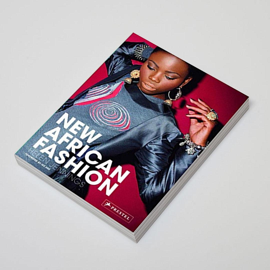 new_afrian_fashion.jpg