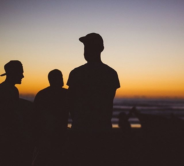 We need more men in the fight against human trafficking, and we need you to help make that happen.  Whether you're a man or someone who believes in men, share your thoughts and ideas with us!  What obstacles keep men from being involved?  What opportunities could we create to mobilize men to action?