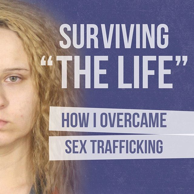 "UnBound's new book, ""Surviving The Life"" is now available on Amazon. Reading Julia's story will open your eyes to the realities of sex trafficking recruitment, exploitation and recovery. Grab a copy for yourself and a friend to help spread awareness! And when you've read it, leave a review to help us reach more people.  #survivingthelife #sextrafficking #humantrafficking"