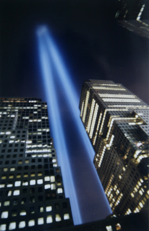 Tribute in Lights.JPG
