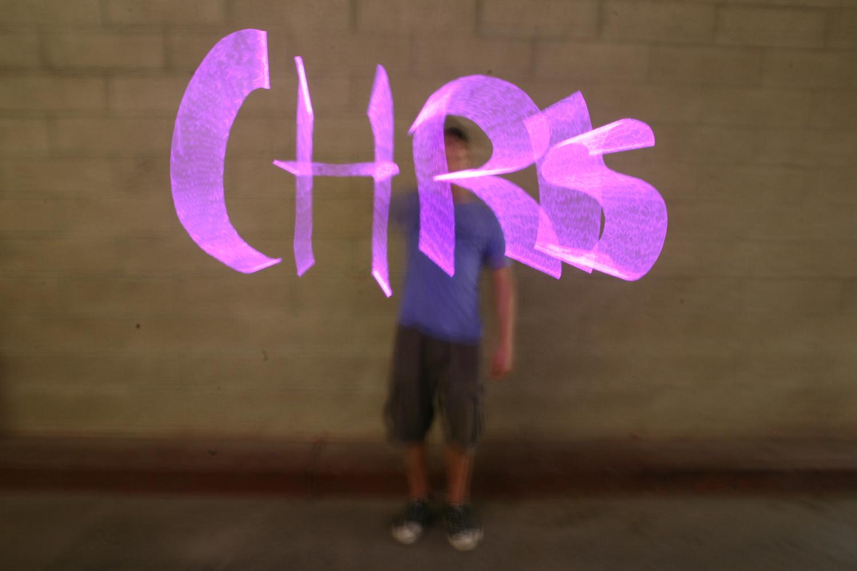 ChrisLight.jpg