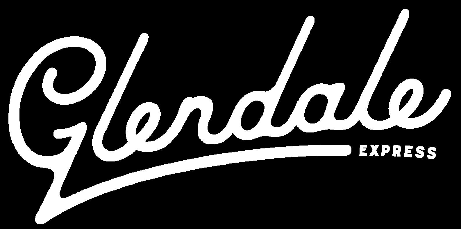 GE_Logo-Script_Expanded_WHT.png
