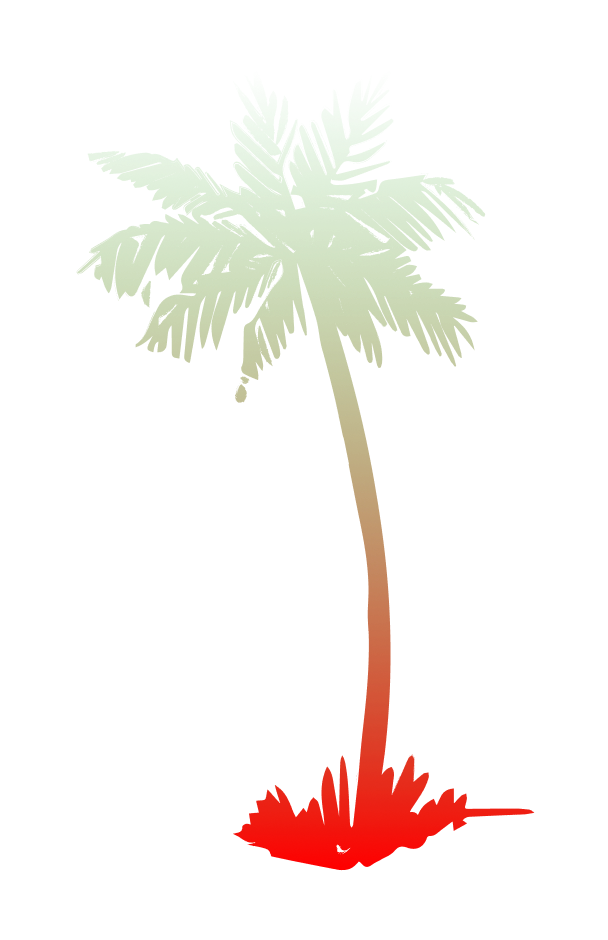 GE_Palm Tree Mask.png