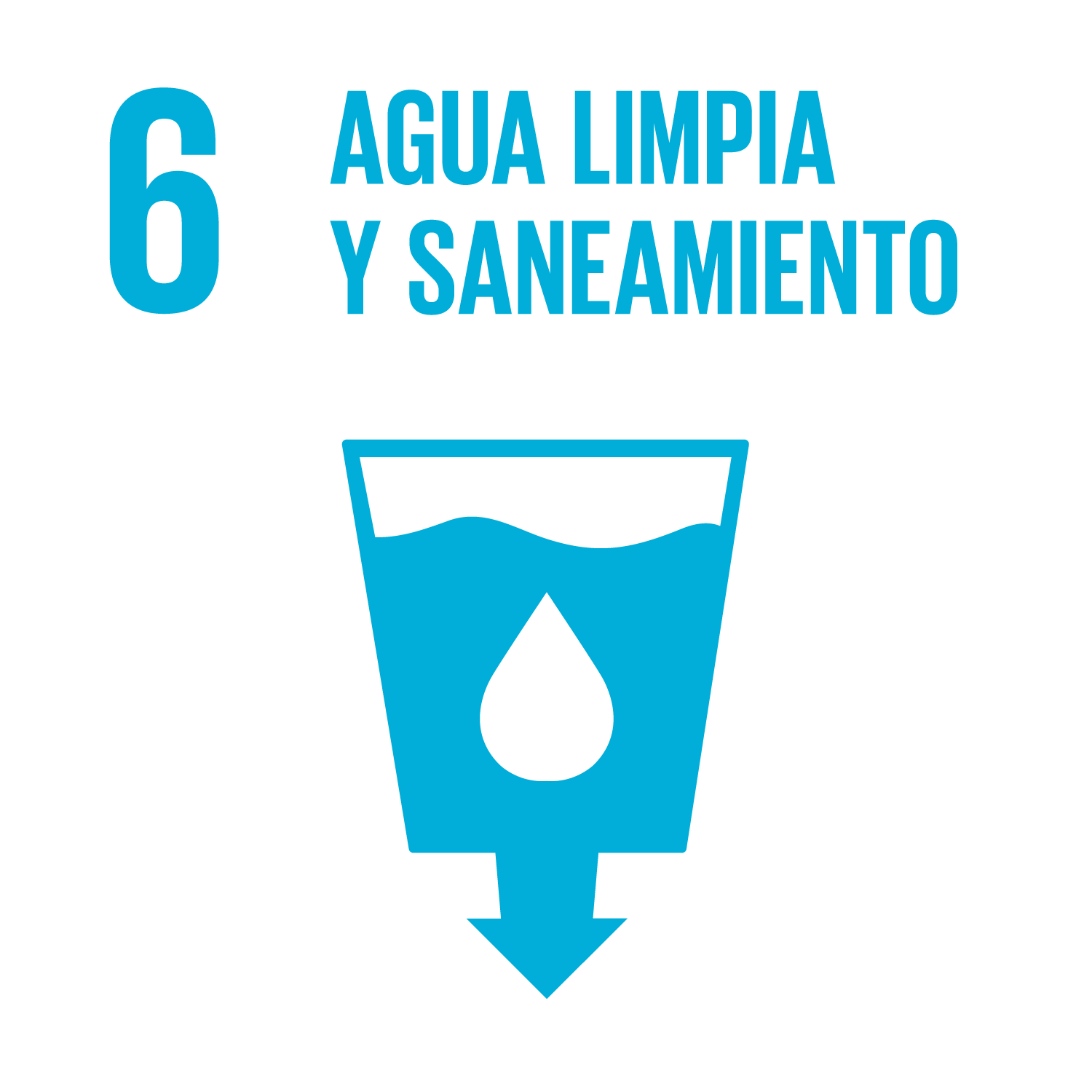 S_INVERTED SDG goals_icons-individual-RGB-06.png