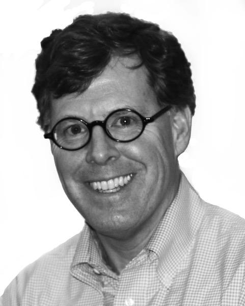 Brad-Fisher-Mid-Res-Photo.jpeg