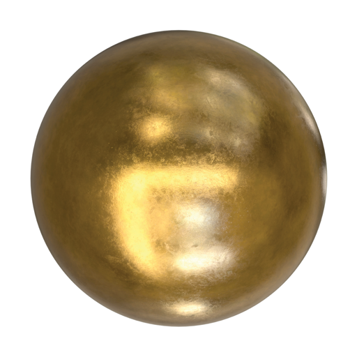 512-gold-ball.png