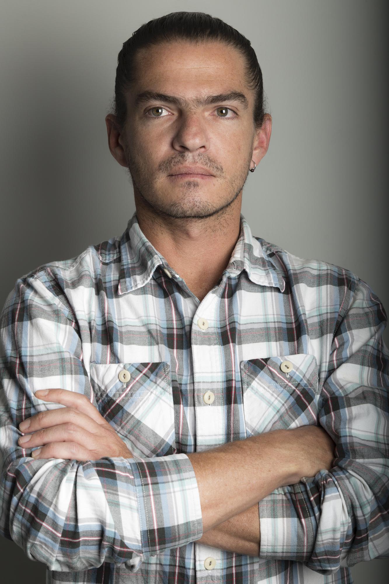 Emilio Rodríguez.jpg