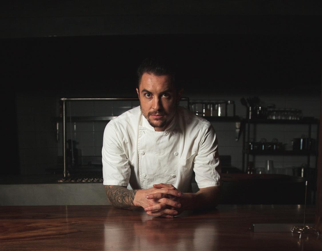 Chef_Travis_Limoge_color.jpg