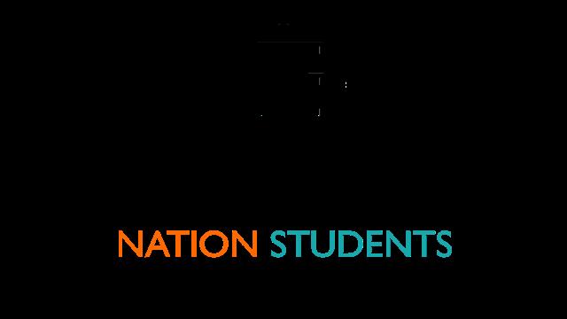Elevate Logo Color.png