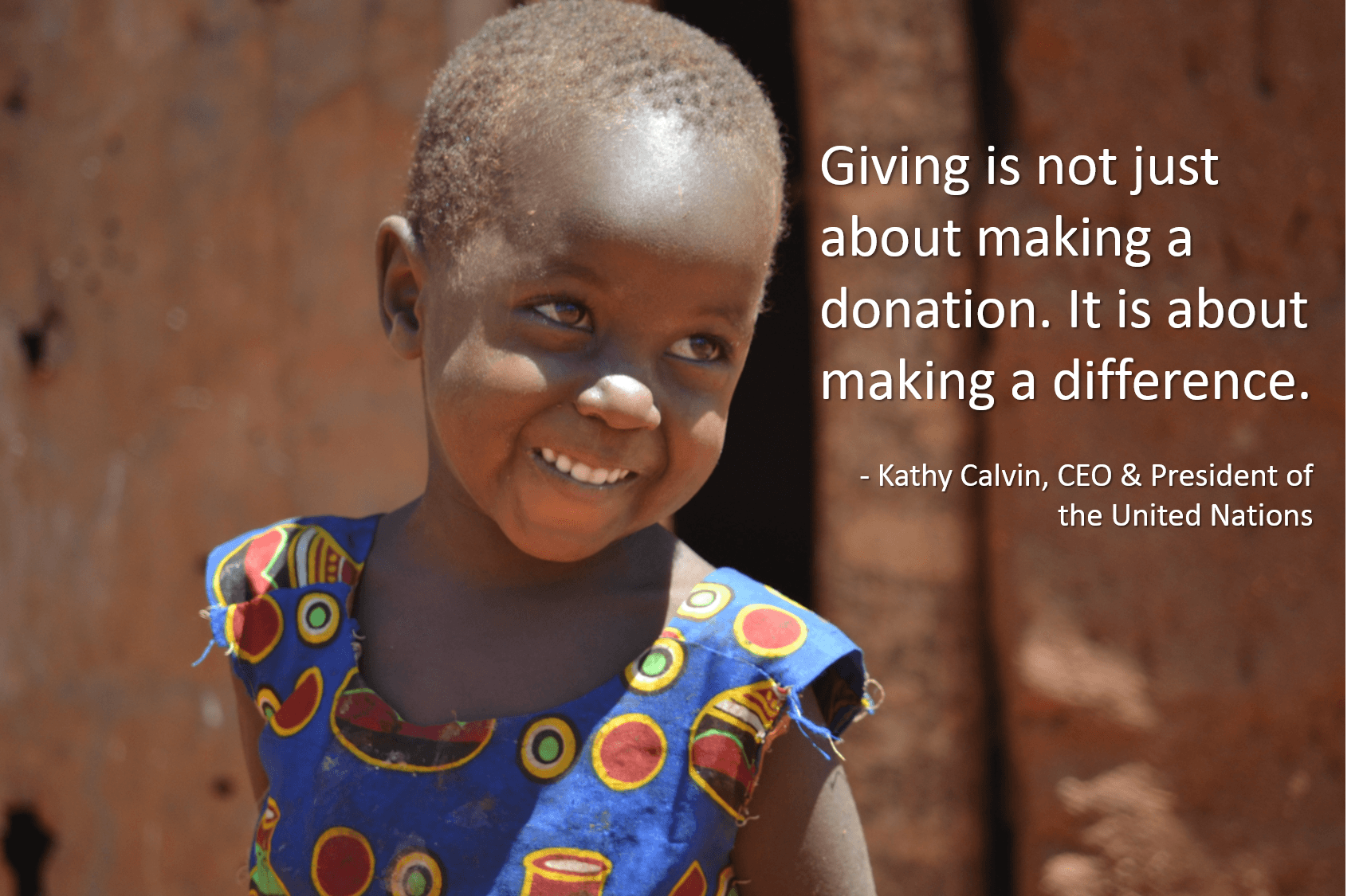 Giving-is-not-just-making-a-donation-Giving-Tuesday-quote.png