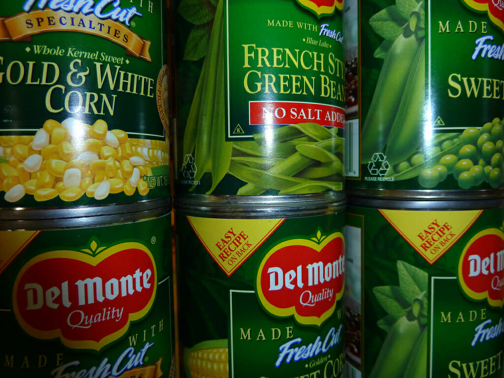 canned-food-flickr-creative-commons.jpg