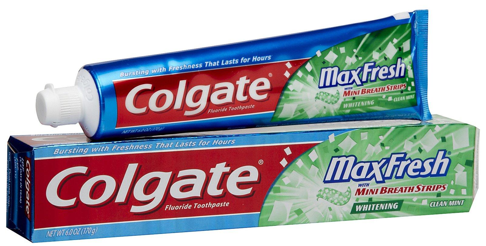 colgate-maxfresh.jpg