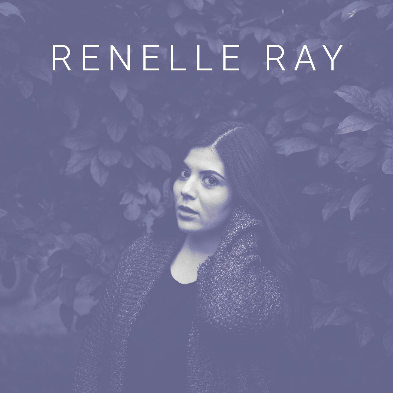 RenelleRay-EP2019-Cover.jpg