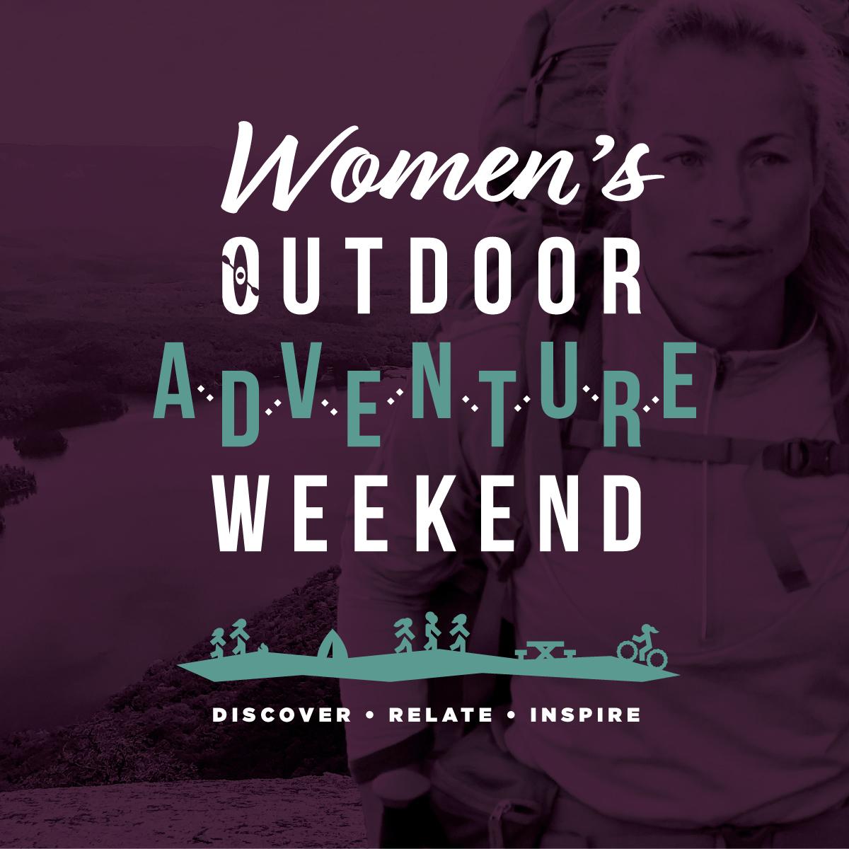 womens-adventure-weekend.jpg