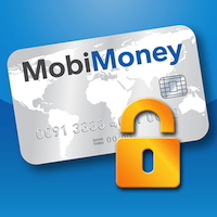 MobiMoney Product Logo.png