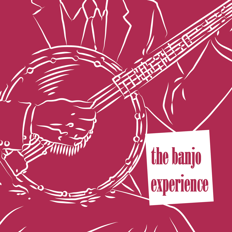 banjoexperience.png