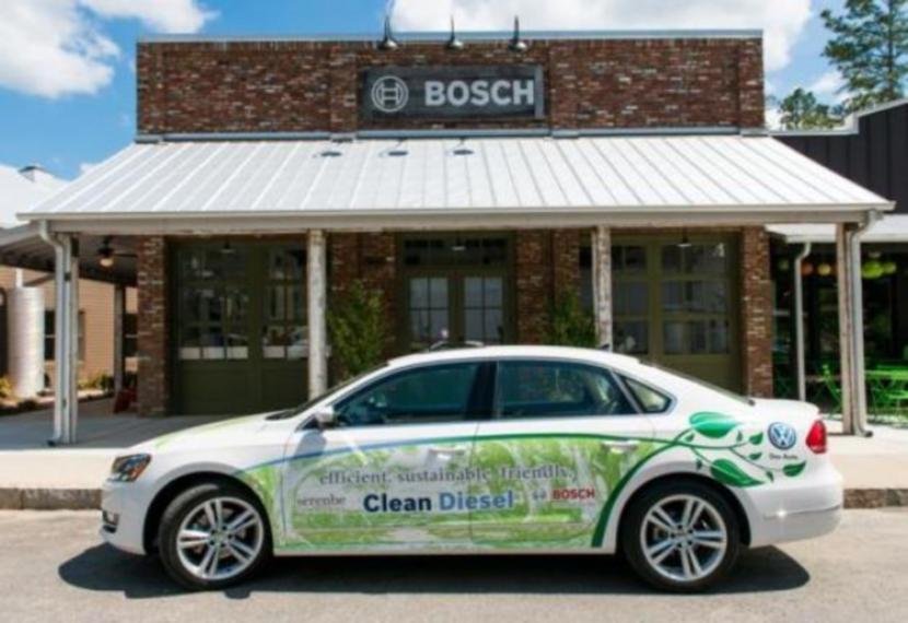 Bosch Experience Center -43_0_0.jpg