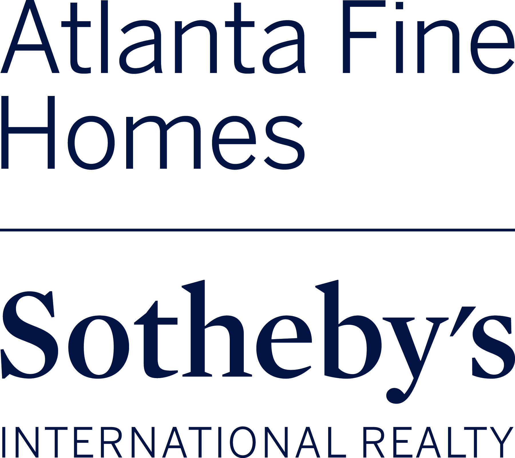 Atlanta Fine Homes Logo.jpg