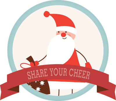 Share_your_cheer_button.png