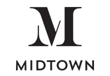 midtown_logo_sponsorpage.png