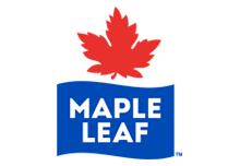 maple-leaf_logo.png