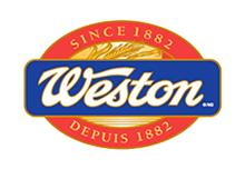 weston_logo.png