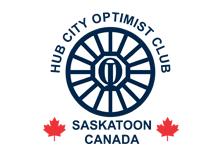 hub-city-optimist-logo.png