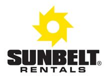 sunbelt_rentals.png