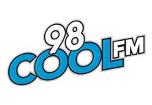 98-cool_logo.png