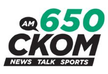 650-ckom_logo.png