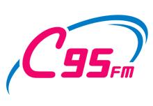 c-95_logo.png
