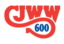 cjww_logo.png