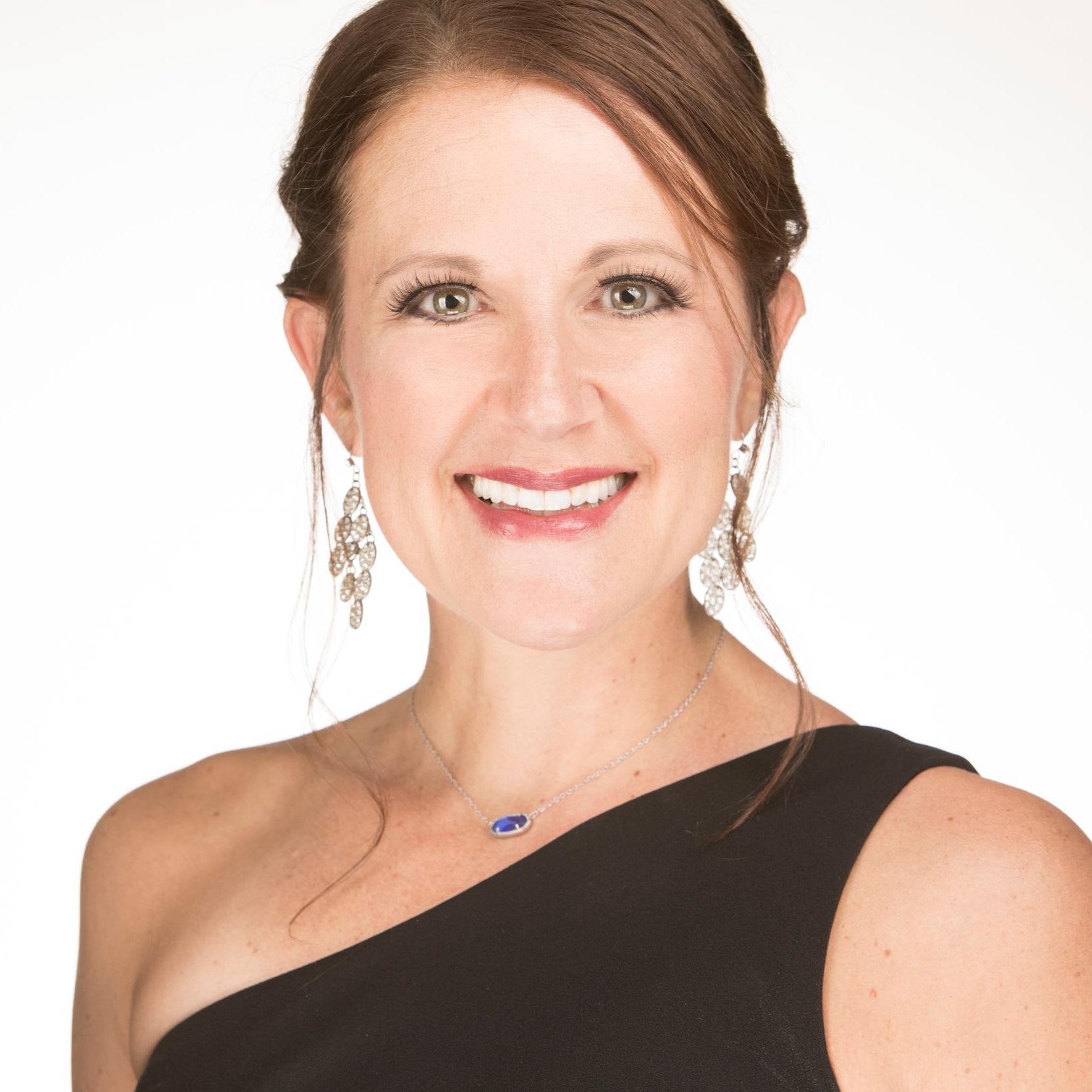 Jennifer Ragazzo who is carter foundation.jpg