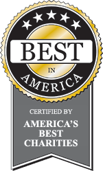 best in america charities who is carter foundation.png
