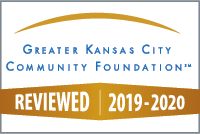 greater kansas city community foundation award who is carter foundation.png