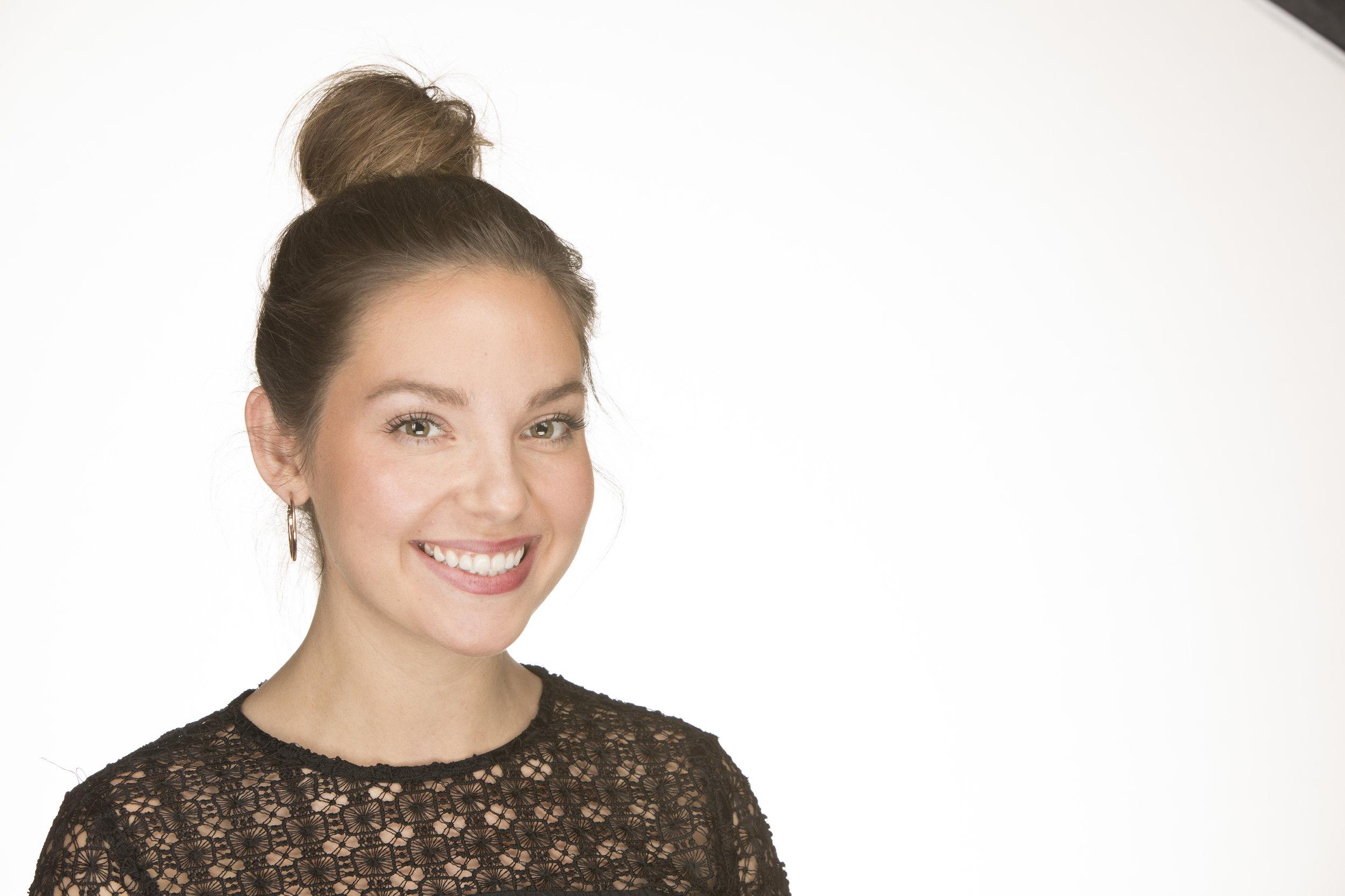 Sara Soph
