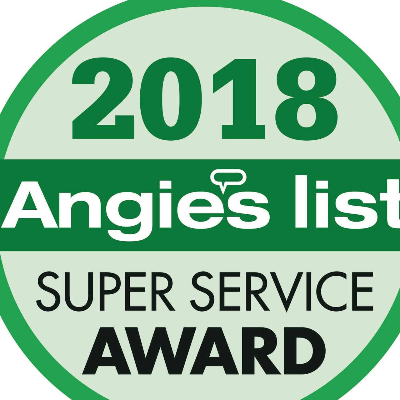 "Super Service Award  winners must meet strict eligibility requirements, which include maintaining an ""A"" rating in overall grade, recent grade and review period grade."