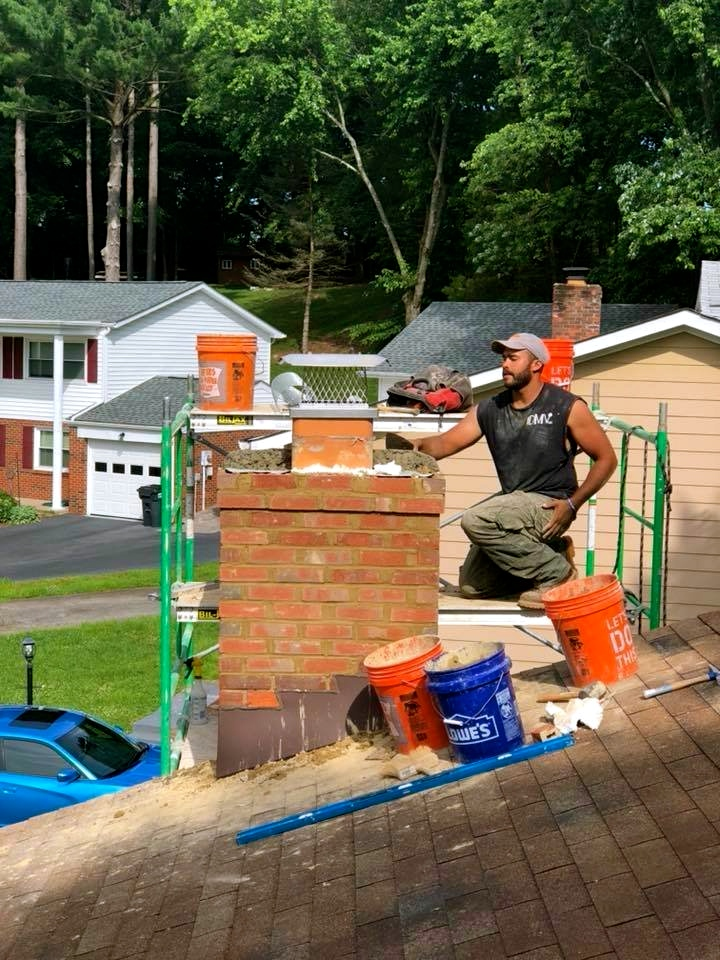 dmv-chimney-repairs.jpg