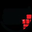 certified-sweep-logo_1-1.png