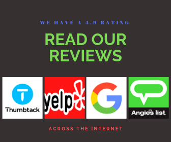 2Read Our Reviews (1).png