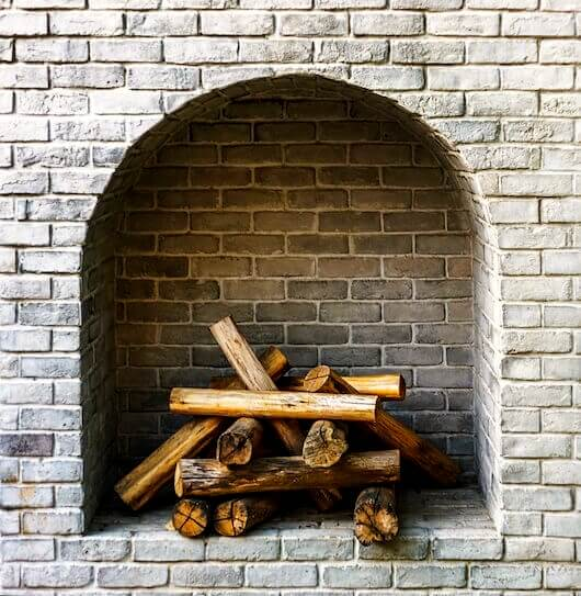 Chimney Cleaning And Repairs Around The Dmv Including Va