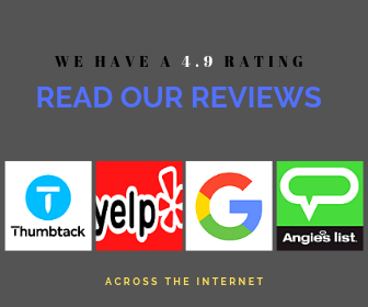 Over 100 Reviews!