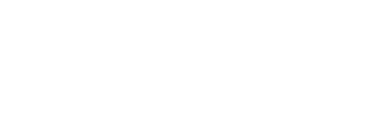 SCH_logo [white] copy 2.png
